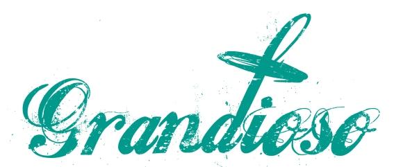 logo_grandioso