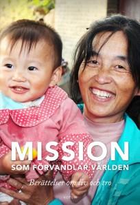 Mission_omslag