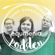 Emma_gunnarsson_low-1024x1024